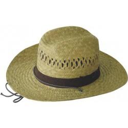 de style élégant moderne et élégant à la mode meilleures offres sur Chapeau en paille