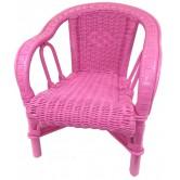 chaises et fauteuils la vannerie d 39 aujourd 39 hui. Black Bedroom Furniture Sets. Home Design Ideas