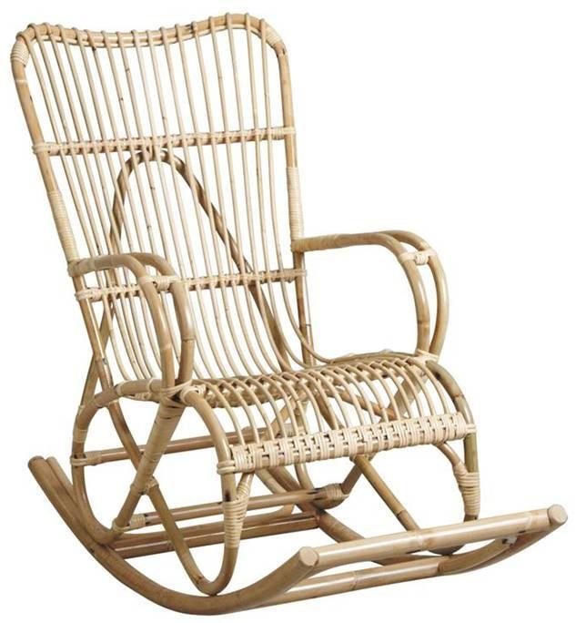 chaise longue fayl billot