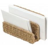 La Vannerie d'Aujourd'hui - Porte lettres serviettes en jonc