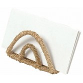 La Vannerie d'Aujourd'hui - Porte lettres ajouré en jonc