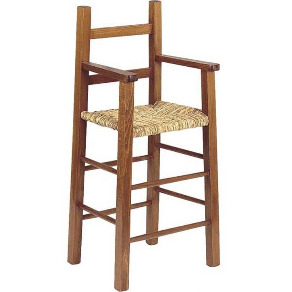 Chaise De Bar Avec Accoudoir Maison Design Bahbe Com