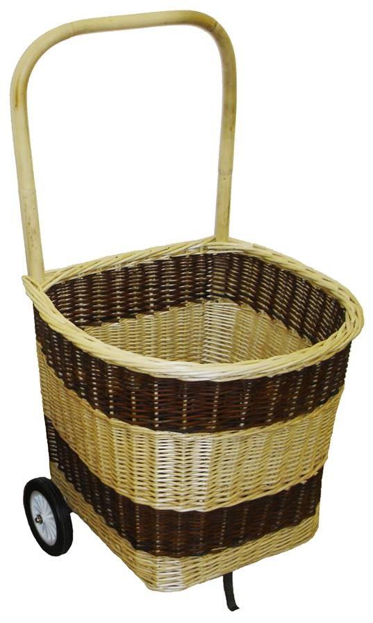 chariot buches bois roulettes amadeus etagre chariot roulettes avec en bois sapin et pieds en. Black Bedroom Furniture Sets. Home Design Ideas