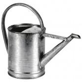 Arrosoir zinc lourd 3 litres