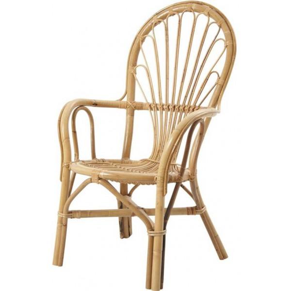 fauteuil rotin palmette dossier haut Résultat Supérieur 50 Luxe Fauteuil En Rotin Photographie 2017 Sjd8
