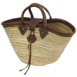 Cabas et sacs à courses