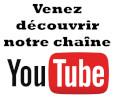 La Vannerie d'Aujourd'hui sur Youtube