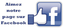 La Vannerie d'Aujourd'hui sur Facebook