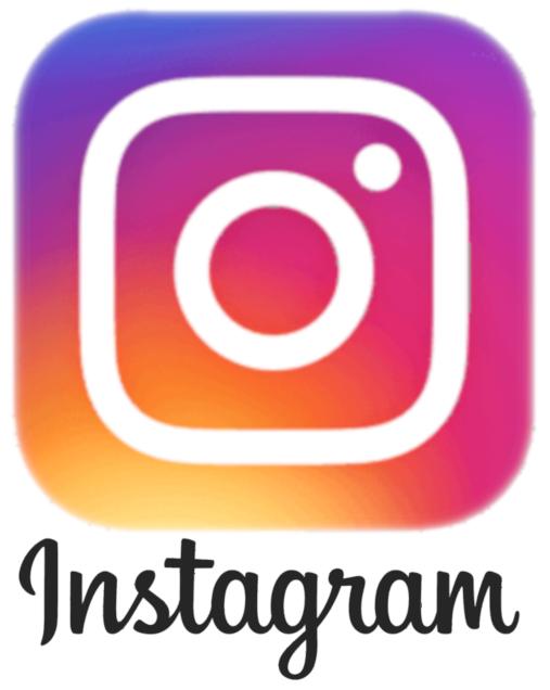 La Vannerie d'Aujourd'hui est sur Instagram