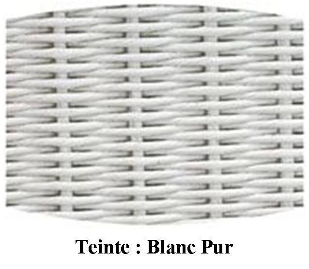 Blanc Pur