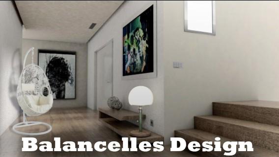 La Vannerie d'Aujourd'hui - Balancelles Design
